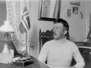 Kristen Løken (1885–1975)