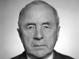 Anders A. Jahre (1891-1982)