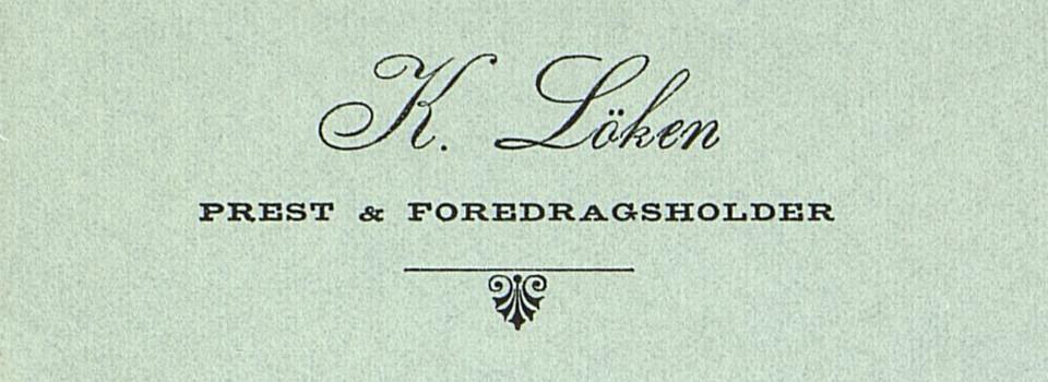 pastor-loken-hovedfelt1