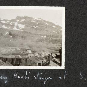 Bugges-album-6-006