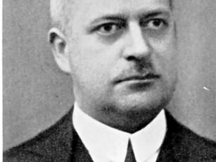 Lars Christensen (1884-1965)