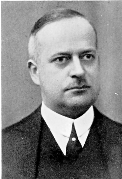Lars_Christensen-wikimedia