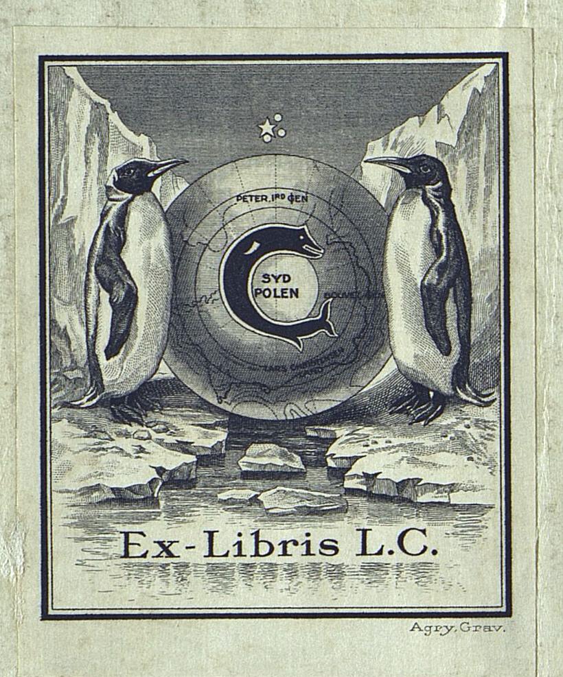 ex-libris-2