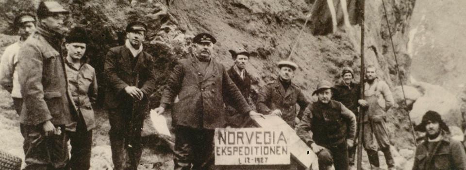 norvegia-hovedfelt1