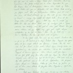 Pastor Løkens brevsamling - brev datert 11. juli 1912 - side 7