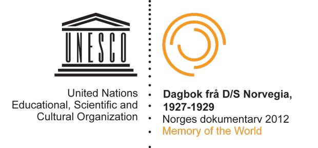 logo-Dagbok-DS-Norvegia