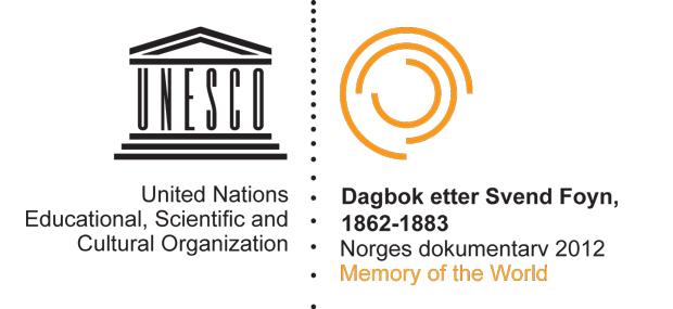 logo-Dagbok-etter-Svend-Foy