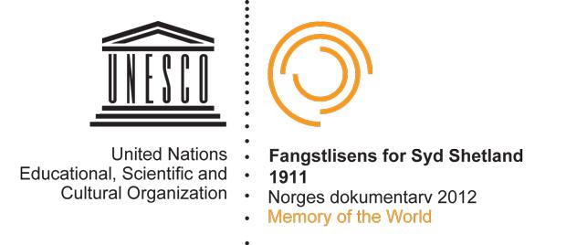 logo-Fangstlisens-for-Syd-S