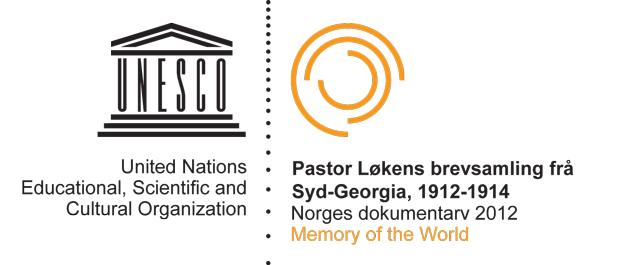 logo-Pastor-Loekens-brevsam