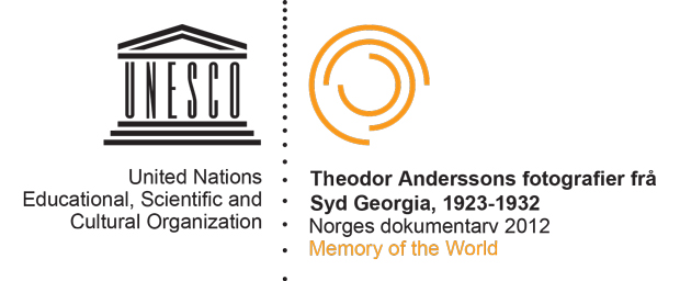 logo-Theodor-Anderssons-fot