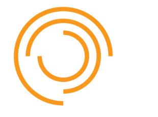 utsnitt-logo-norgesdokument