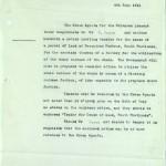 Mappe 1 - brev fra 4/7-1911 (side 1)