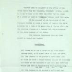 Mappe 1 - brev 4/7-1911 (side 2)