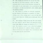 Mappe 1 - brev 4/7-1911 (side 3)