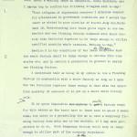 Mappe 1 - brevutkast 22/8-1911