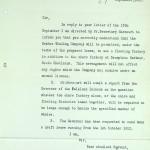 Mappe 2 - Brev 21/9-1911