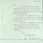 Mappe 2 - brev 6/7-1912