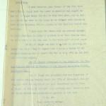 Mappe 2 - brev 21/10-1912