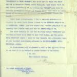 Mappe 2 - brev 24/10-1912