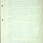 Mappe 3 - brev 16/9-1911 side 1