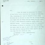 Mappe 3 - brev 26/10-1911