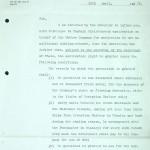 Mappe 3 - brev 12/4-1912 side 1