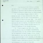 Mappe 3 - brev 13/5-1912 side 1