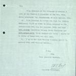 Mappe 3 - brev 14/5-1912