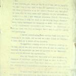 Mappe 3 - brev 17/7-1912