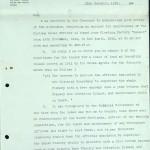 Mappe 3 - brev 23/10-1912 side 1