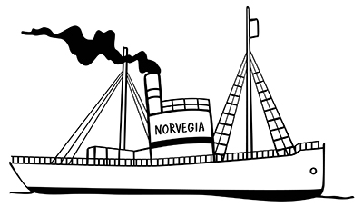 gc+VESTFOLD-Icon-ONLY-Norvegia