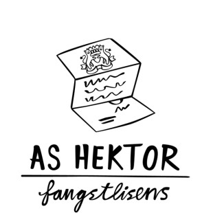 AS Hektors fangstlisens