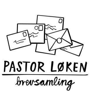 Pastor Løkens brev