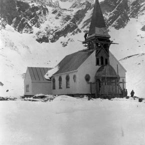 pastor-lokens-foto-fs518