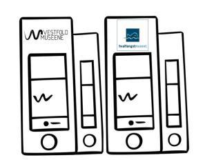 0-arkivet-hvalfangstmuseet