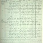 Norvegias dagbok 1927-29 - side 74a