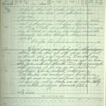 Norvegias dagbok 1927-29 - side 75a