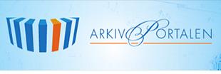Arkivportalen_Widget2