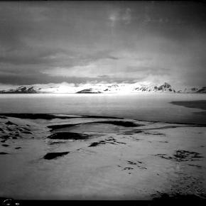 Fotograf-E-Binnie-1913-1