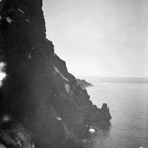 Fotograf-E-Binnie-1913-4