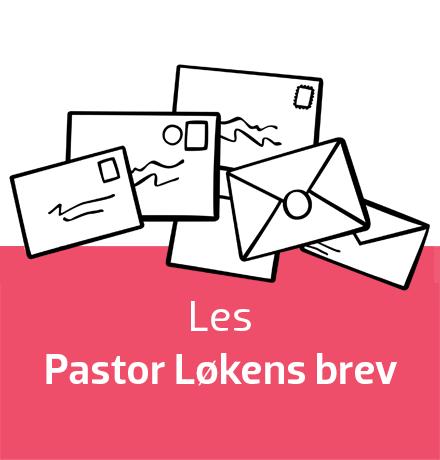 LES_Pastor_norsk
