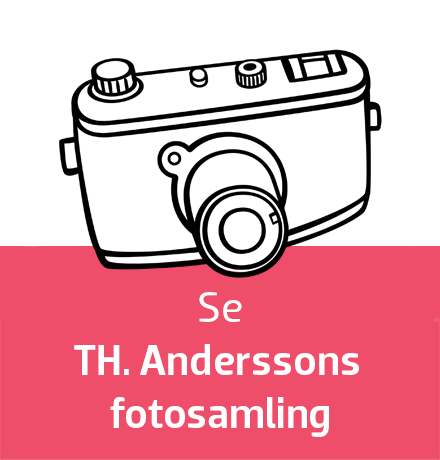 Se TH. Andersons fotografier