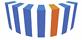 arkivportalen_icon
