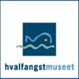 Logo Hvalfangsmuseet