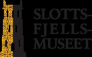 logo Slottsfjellmuseet