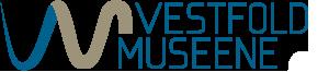logo_VEstfoldmuseene