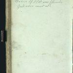 Sven Foyns dagbok - sommeren 1866 (s. 135)