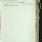 Sven Foyns dagbok - sommeren 1866 (s. 138)