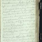 Sven Foyns dagbok - sommeren 1866 (s. 140)