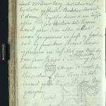 Sven Foyns dagbok - sommeren 1866 (s. 141)